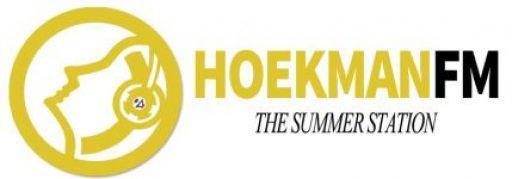 Hoekman FM